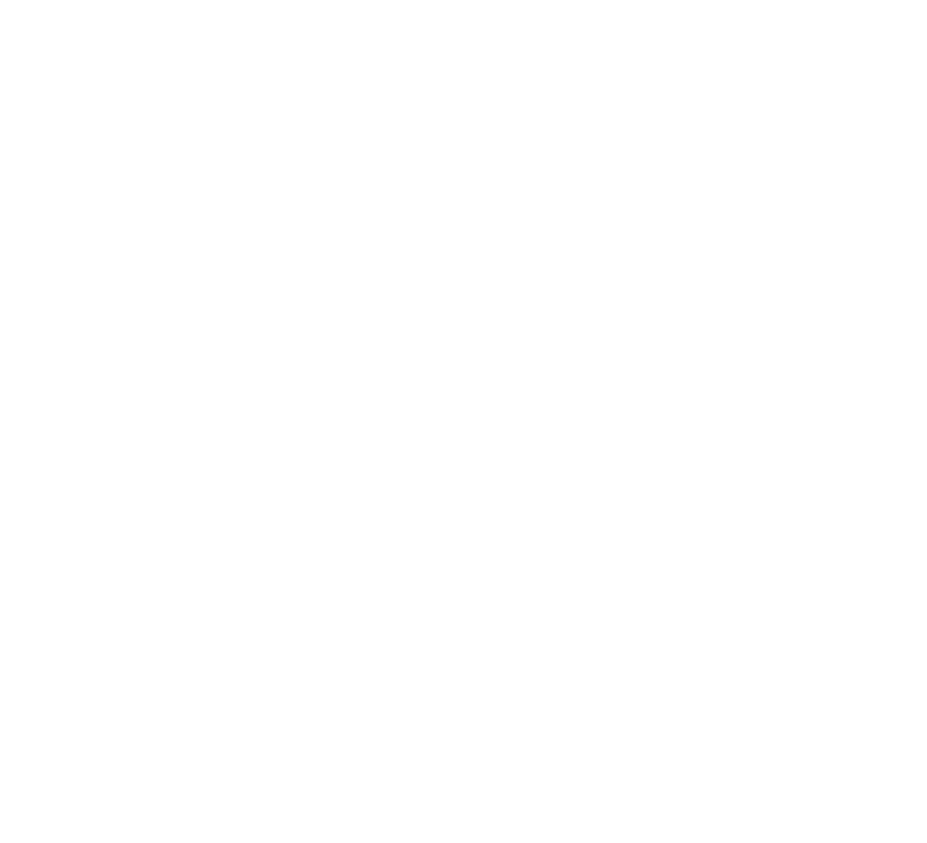 Mums Soaps